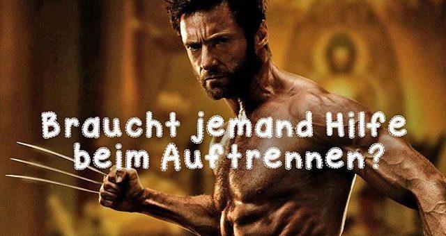 Hilfe, jemand? ️⚔️ #Stofflager #stoffladen #griesheim #darmstadt #stoffgeschäft #Hessen #nähenmachtsüchtig #nähenrockt