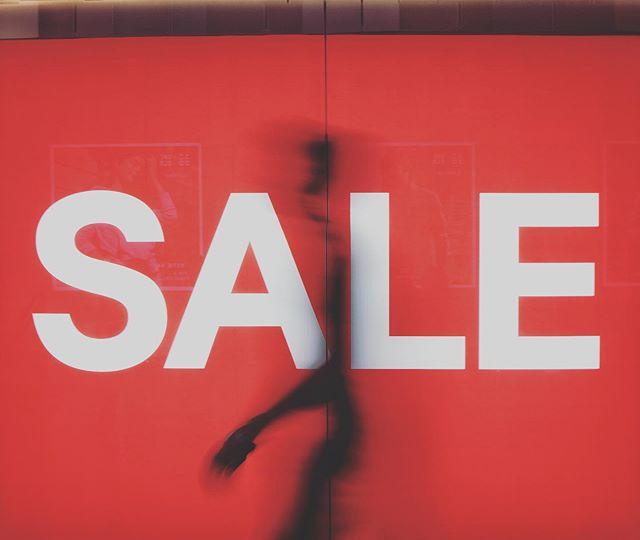 Winterschlussverkauf 🌬 in Deinem Stofflager20% auf Winterware!  Wintersweat, Alpenfleece, Softshell, Fellimitate, Walk, FleeceNur so lange der Vorrat reicht! 🏼♀️🏻♂️